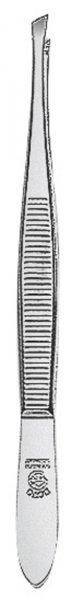 pinzeta-dovo-solingen-457-3546-sikma 2