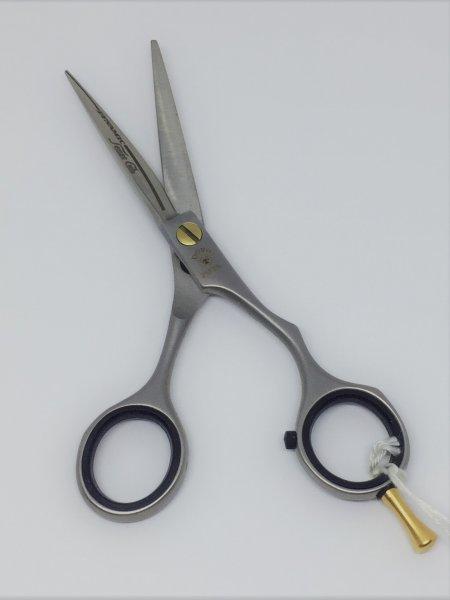 Kadernícke nožnice DOVO - 242 556 DYNAMIC - Senso Cut 2