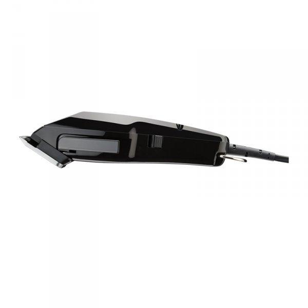 MOSER 1400-0087 Professional Black 2