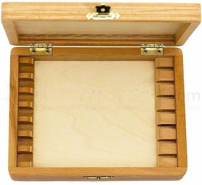 dreveny-box-na-britvy-843-000