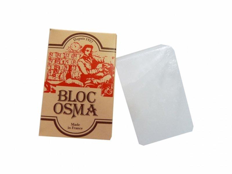 Kamenec OSMA Block 505 171 1