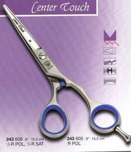 kadernicke-noznice-dovo-243-608-centre-touch-6 2