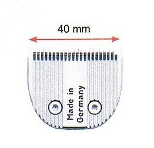strihacie-hlavice-moser-1450-7220-standard 2