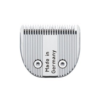 strihacie-hlavice-moser-1450-7220-standard