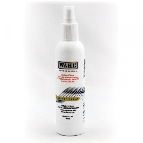 Hygienický spray WAHL
