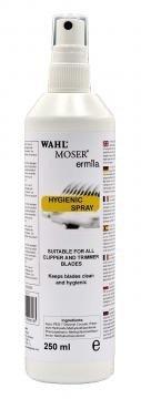 Hygienický spray WAHL 1