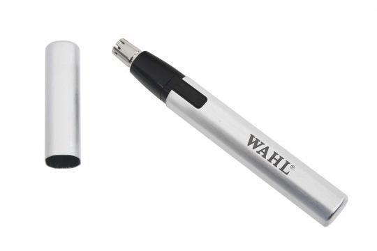 wahl-micro-groomsman-3214-0471-krabica