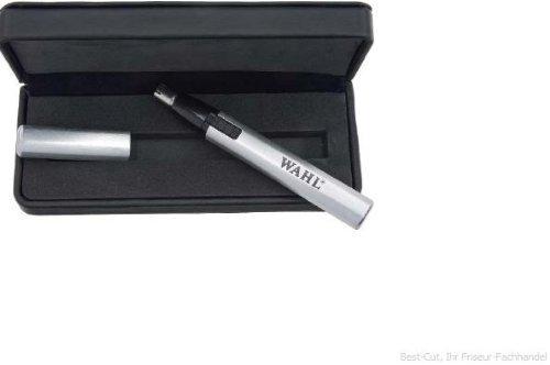 wahl-micro-groomsman-3214-0471-krabica 2