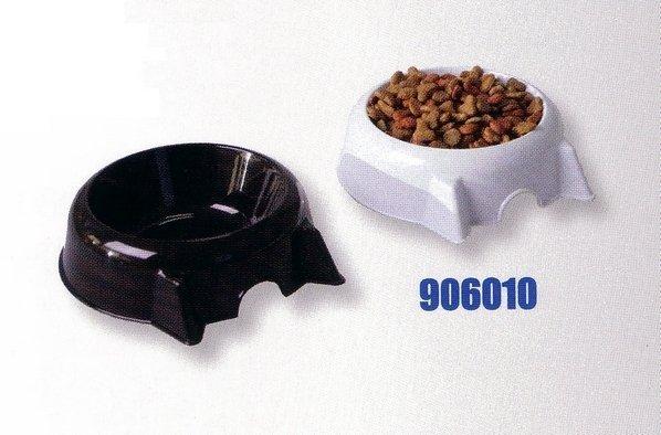 Miska plastová RIVAL 906 010