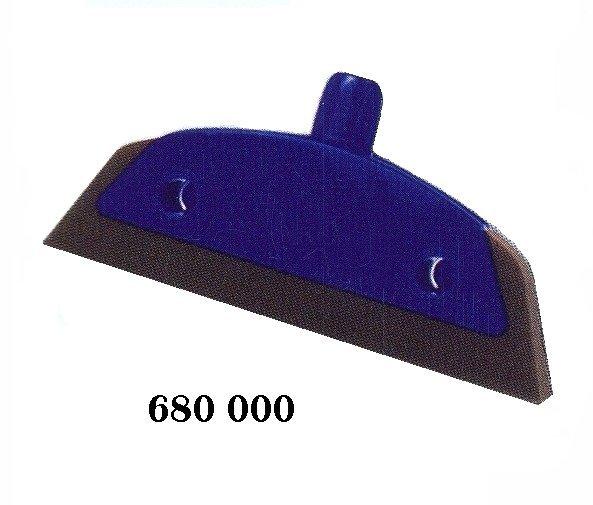 Penový mop RIVAL WONDER 680 000 2