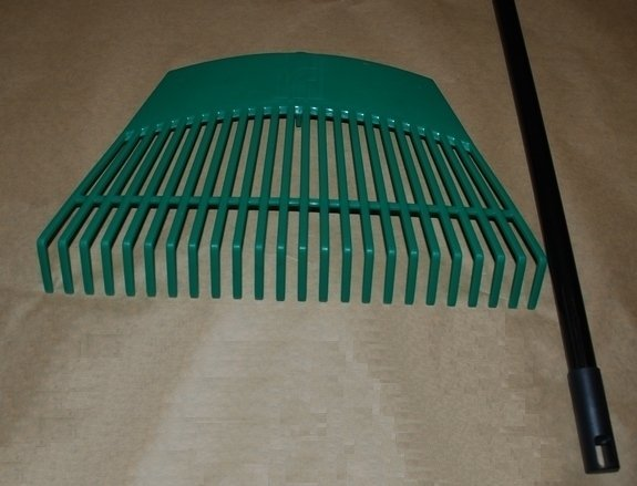 Záhradná súprava RIVAL 691 010 - trojdielna 1