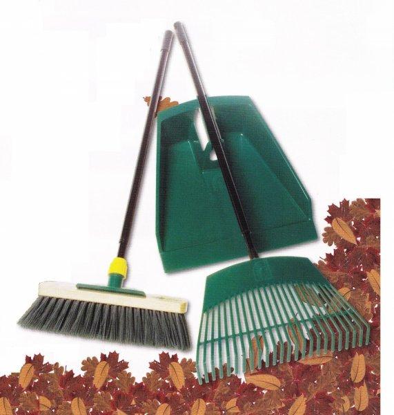 Záhradná súprava RIVAL 691 010 - trojdielna 5