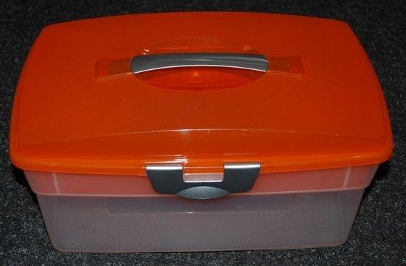 plastovy-box-s-vlozkou-vacsia