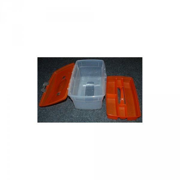 plastovy-box-s-vlozkou-vacsia 2