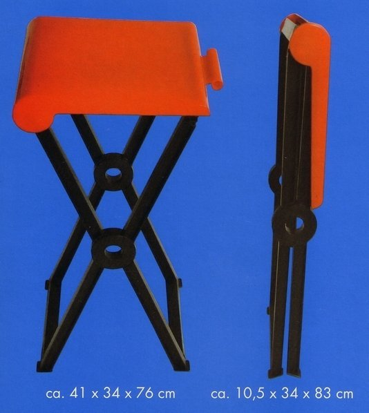 stojan-skladaci-plastovy-rival-560-000-na-odpadkove-vrecia