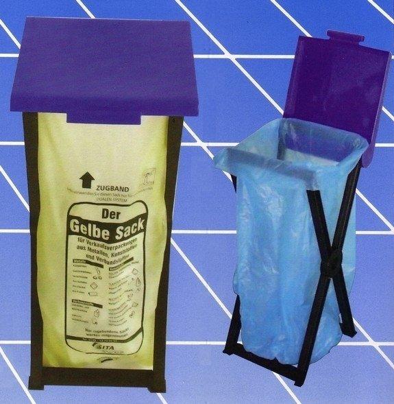 stojan-skladaci-plastovy-rival-560-000-na-odpadkove-vrecia 2