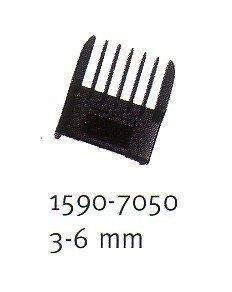 pridavny-hreben-1590-7050-univerzalny-3-6-mm 2