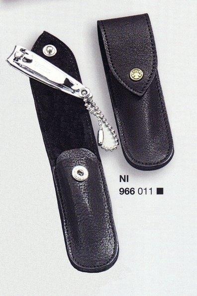 kliestiky-na-nechty-trim-s-puzdrom-996-011
