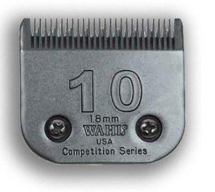 Strihacie hlavice WAHL 1247-7370 - 1,8 mm