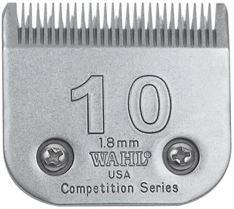 Strihacie hlavice WAHL 1247-7370 - 1,8 mm 1