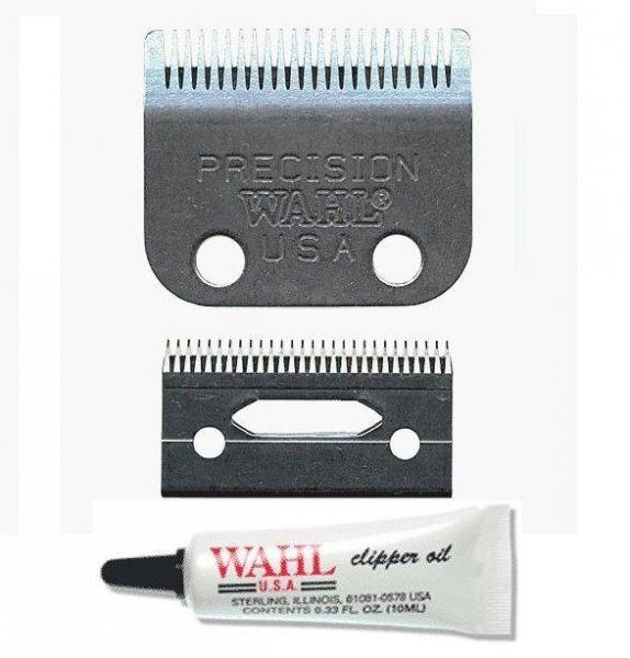 strihacie-hlavice-wahl-taper-4008-7310-standard 2