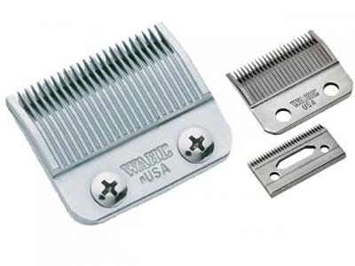 strihacie-hlavice-wahl-taper-4008-7310-standard