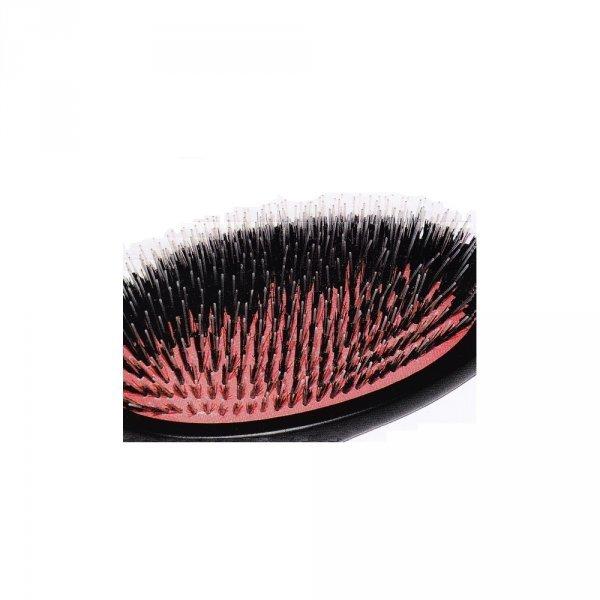 Kefa na vlasy KELLER - EXCLUSIVE 124 06 80