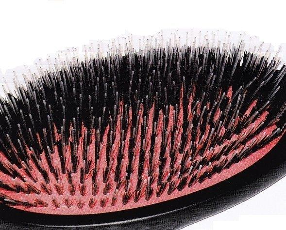 Kefa na vlasy KELLER - EXCLUSIVE 128 06 80