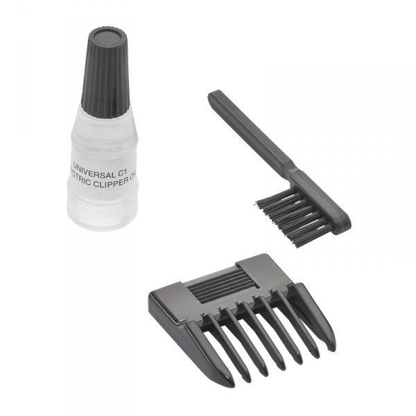 MOSER 1400 Mini 1411-0050 3