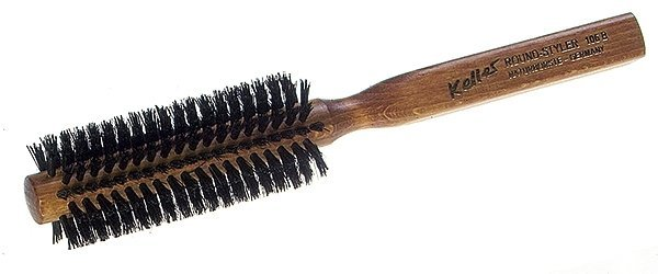 Kefa na vlasy KELLER 107 50 40