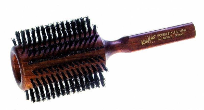 kefa-na-vlasy-keller-110-50-40
