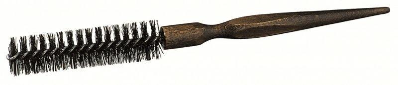 Kefa na vlasy KELLER 038 03 45 - 21 mm