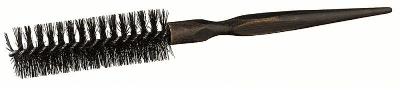 Kefa na vlasy KELLER 040 03 45 - 30 mm