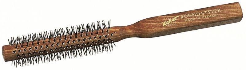 Kefa na vlasy KELLER 105 50 77 - 27 mm