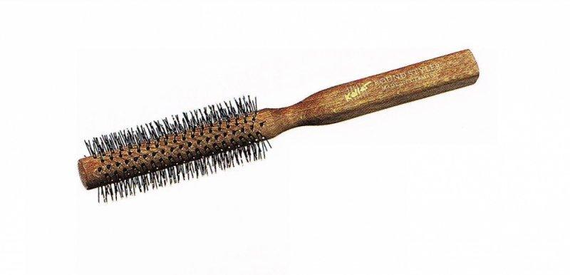 Kefa na vlasy KELLER 106 50 77 - 32 mm