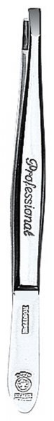 pinzeta-dovo-solingen-450-355-professional