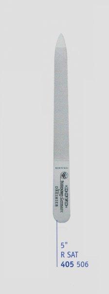 Pilník na nechty DOVO Solingen 405 506 3