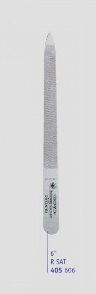 Pilník na nechty DOVO Solingen 405 606 2