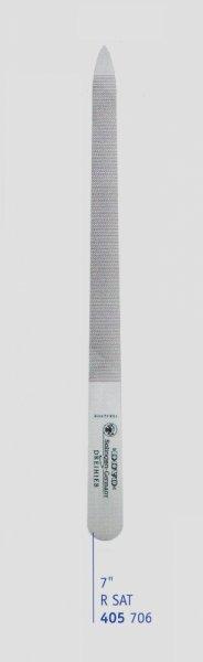 Pilník na nechty DOVO Solingen 405 706 3