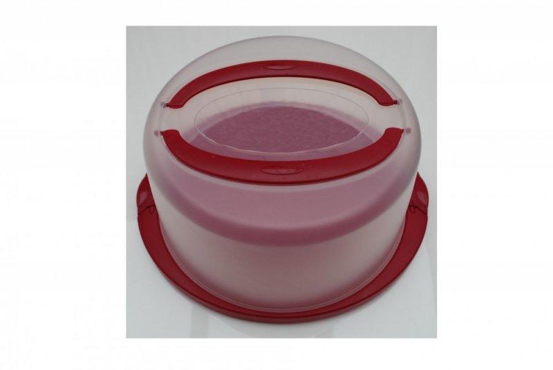 Prepravné podnos na torty RIVAL 152 110 3