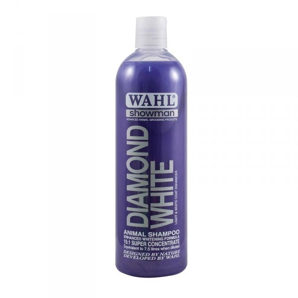 sampon-wahl-diamond-white-2999-7520