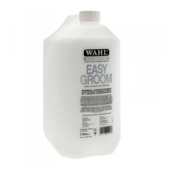 Kondicionér WAHL Easy Groom 2999-7590