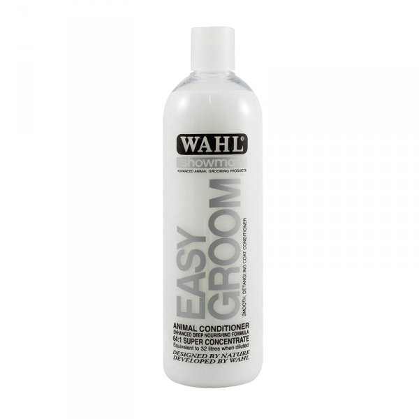 kondicioner-wahl-easy-groom-2999-7530