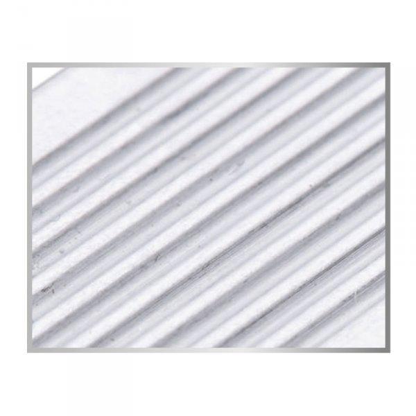 Strihacie hlavice MOSER 1854-7505 Magic Blade 5