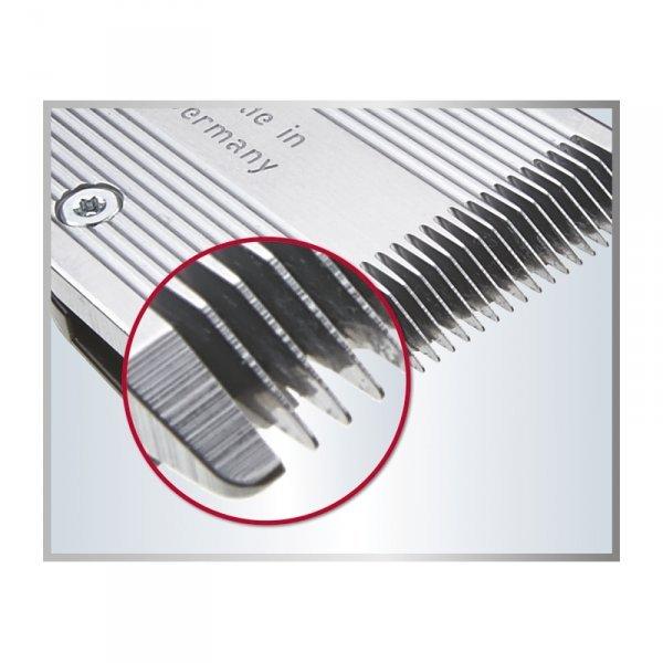 Strihacie hlavice MOSER 1854-7505 Magic Blade 8