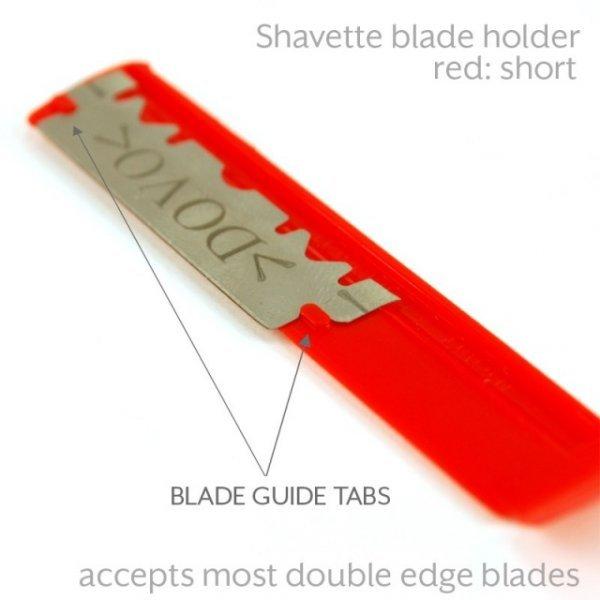 vlozka-drziaka-ziletky-dovo-shavette-201-003 2