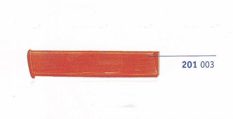 Vložka držiaka žiletky DOVO SHAVETTE 201 003 2
