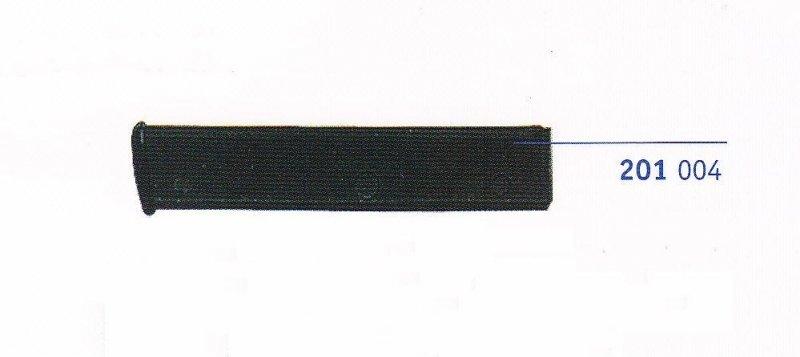 vlozka-drziaka-ziletky-dovo-shavette-201-004 2
