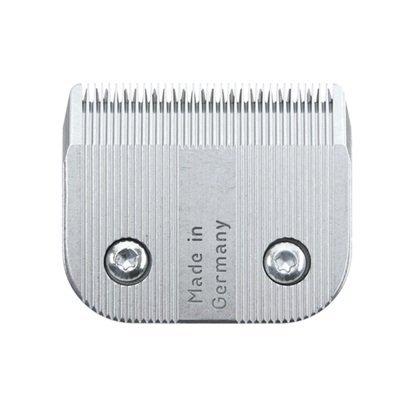 Strihacie hlavice MOSER 1245-7300 1/20 mm 2