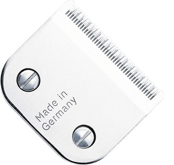 Strihacie hlavice MOSER 1245-7310 1/10 mm